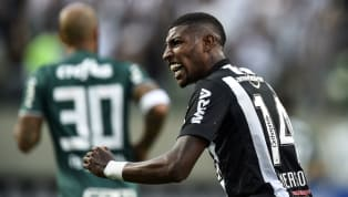Barcelona have announced the €12m signing of 20-year-old Emerson from Brazilian side Atlético Mineiro, who will officially join the club next summer, after a...