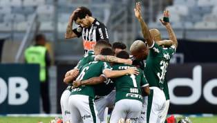 Observando o atual cenário do futebol brasileiro fica claro perceber que, em determinados casos, alguns treinadores preferem jogar sem a bola, marcando...