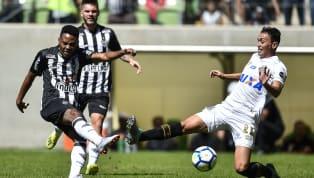 Classificado à terceira etapa da Libertadores, a última antes da fase de grupos, e podendo assumir a liderança do Campeonato Mineiro no final de semana (no...