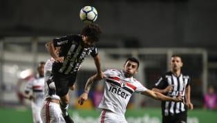 Com aCopa Américaprogramada para começar na próxima sexta-feira (14), a rodada 9 do Campeonato Brasileiro de 2019, a última antes da pausa de três...