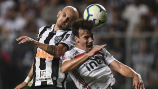 Após nove rodadas de disputa acirrada, trocas de posições e partidas emocionantes, o Campeonato Brasileiro chegou à sua pausa oficial visando a disputa...