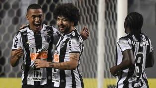 Com duas contratações acertadas nesta janela de transferências- o lateral esquerdoLucas Hernández e o volanteRamon Martínez -, e ainda contando com o...