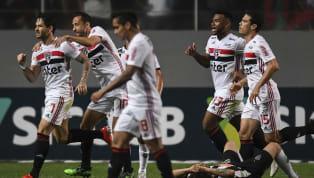 Para conseguir se recuperar na temporada depois de um início complicado em 2019, sendo vice-campeão paulista e sendo eliminado precocemente da Libertadores e...