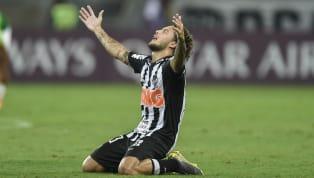A semana de reapresentação dos clubes brasileiros para a temporada 2020 chegou e os dirigentes correm contra o tempo na busca por reforços. Especulações,...