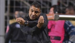 Quando o Campeonato Brasileiro começou, apontar o Bahia como um postulante à vaga de Libertadores da América era apostar alto demais. Mas, depois de 26...