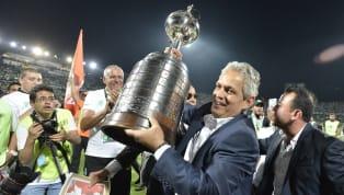 El técnico colombiano, Reinaldo Rueda, actual seleccionador de Chile, estuvo invitado en el programa El Gran Combo del Deporte de Munera Eastman Radio; en...