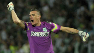 """Guillermo Barros Schelotto lo dirigió en Lanús y desde que llegó a Boca lo quiso para su nuevo equipo. En cada mercado de pases, el nombre de la """"debilidad""""..."""