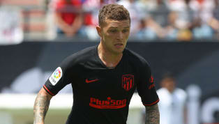 drid Atletico Madrid defender Kieran Trippier has opened up on life in Spain, insisting that manager Diego Simeone is the perfect man to help take his game to...