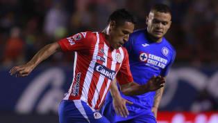 NuevamenteCruz Azulsufrió una derrota en el Torneo Clausura 2020 pues Atlético San Luis supo aprovechar la localía para vencer 2-1 gracias a las...