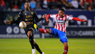 Este domingo se llevó a cabo el último duelo pendiente de la Jornada 15 del Torneo Clausura 2019 en el Ascenso MX, que terminó con la caída de Tampico Madero...