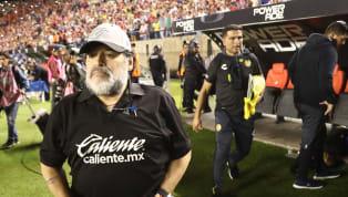 Más allá de no haber podido lograr el objetivo del ascenso a la máxima categoría de México, en Dorados de Sinaloa quedaron más que satisfechos con el trabajo...