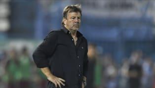 Luego del final del campeonato en donde Atlético Tucumán le amargó el título a River Plate, su entrenadorRicardo Zielinski salió al cruce de las polémicas...