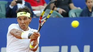 Real Madrid are planning to host a tennis exhibition match at the Bernabeu between sporting icons Rafael Nadal and Roger Federer. A meeting took place among...