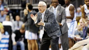 ​You thought UNC was done after ​Cole Anthony? Not by a long shot.  In their continuing attempt to dethrone Duke and Virginia atop the ACC, ​Carolina is...