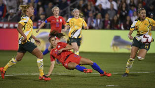 The 2019 Women's World Cup is set to begin in France on 7 June as the United States begin the defence of their world championship. Due to a lack of defensive...