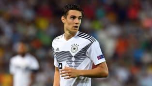 Borussia Mönchengladbachhat mit Florian Neuhaus einen der vielversprechendsten Mittelfeldspieler des Landes unter Vertrag. Der deutsche U21-Nationalspieler...