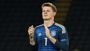 Alexander Nübel diktiert auf Schalke die Schlagzeilen - und das wird so bleiben, bis sich der Schlussmann entschieden hat, wo seine Zukunft liegt. Sein...