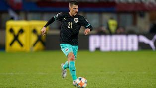 Der Neu-Gladbacher Stefan Lainer ist vorzeitig von der österreichischen Nationalmannschaft abgereist und an den Niederrhein zurückgekehrt. Aufgrund der...