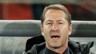 En cette semaine de focus sur la sélection autrichienne, petit portrait du coach des Rouge et Blanc, une nation bien loin de ses performances des années 1950....