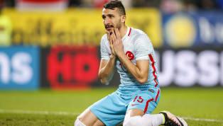 2020 Avrupa Futbol Şampiyonası Elemeleri'nde Arnavutluk ve Moldova ile karşı karşıya gelecek olan A Milli Takımımız'da bu maçlar için görevlendirilen teknik...