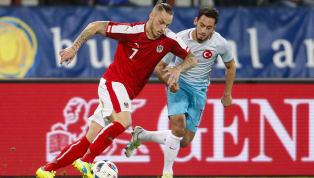 2020 Avrupa Futbol Şampiyonası'na katılma hakkını elde A Milli Futbol Takımımız, mart ayında 2 hazırlık karşılaşması yapacak. Türkiye Futbol Federasyonu'nun...