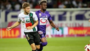 Der VfL Bochum legt noch einmal auf dem Transfermarkt nach. Nachdem der Aufstiegsaspirant bereits Simon Zoller vom 1. FC Köln verpflichtet hatte, gaben die...