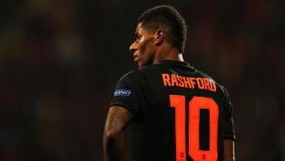 Mantan gelandang Manchester United, Darren Fletcher, yakin Marcus Rashford bisa jadi pembeda hasil akhir pertandingan di North West Derby melawan Liverpool...