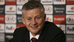 Ole Gunnar Solskjaer is convincedManchester Unitedwill 'bounce back' to win the Premier League again - and added thatit won't take them as long as...