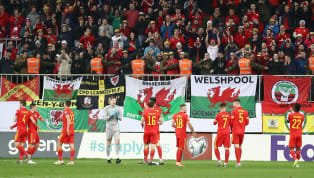 News ​Wales need to win their final Group E match against Hungary this Tuesday to automatically qualify for Euro 2020.  After their 2-0 win in Azerbaijan, Ryan...