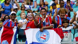 Dia após dia, oBahiareforçaque é o clube do futebol brasileiromais consciente de seu papel social. Sempre em defesa de seu torcedor - todos eles, sem...