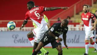 L'AS Monaco accueillait Amiens samedi lors de la 17ème journée deLigue 1. Un rendez-vous parfaitement négocié par les Monégasques qui l'ont emporté 3-0 dans...