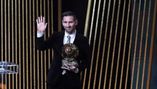 Ora abbiamo anche i voti. Lionel Messi ha vinto il suo sesto Pallone d'Oro, soffiandolo a Virgil van Dijk di appena sette voti. Un nulla. Il difensore del...