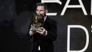 Lionel Messi a remporté son sixième Ballon d'Or un record qui le place sur le toit du monde. Au lendemain de son sacre, France Football a dévoilé le détail...