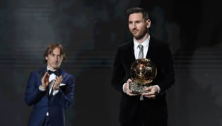 ​Barcelona president Josep Maria Bartomeu insists he is confident Lionel Messi will stay at the club, but refused to comment on how far along talks are...