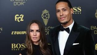 La soeur de Cristiano Ronaldo est venu à la rescousse de son petit frère en répondant très sèchementà Van Dijk après sa pique envers le quintuple Ballon d'Or...