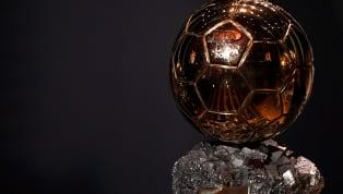 Barcelona, oyuncuları en çok Ballon d'Or ödülü kazanan kulüp konumunda. İspanyol devinde forma giymiş isimler 12 kez bu gurura erişti. Katalan ekibinde Ballon...