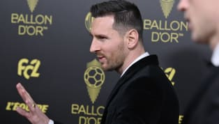 C'était un secret de polichinelle, c'est désormais officiel, Lionel Messia donc remporté son sixième Ballon d'Or, le plaçant définitivement sur une autre...