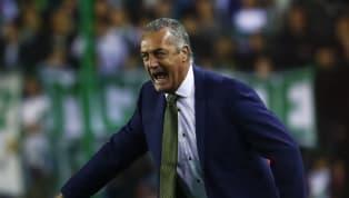 Boca Juniorsya está en la semifinal de laCopa Libertadores de América: el equipo de Gustavo Alfaro igualó 0 a 0 ante Liga de Quito en La Bombonera, pero...