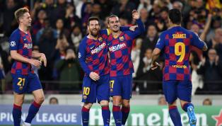 Con una jornada de antelación, ocho clubes han hecho los deberes y no tendrán que preopcuparse de la competición europea hasta el año que viene. Además, cinco...