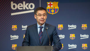 Barcelona are reported to have secured significant loans from two U.S.-based entities to the tune of €140m, bolstering the club's finances in case extra...