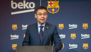Wacana yang disampaikan oleh presiden La Liga, Javier Tebas, untuk mengadakan pertandingan kompetitif Liga Spanyol di Amerika Serikat pada paruh kedua musim...