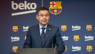 El club azulgrana ha pedido un préstamos de 140 millones de euros a dos fondos de inversión de Estados Unidos para conseguir financiación y hacer frente al...