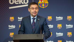CLB Barcelona được cho là đang tiến sát tới việc chiêu mộ thành công tiền đạoLuka Jovic từEintracht Frankfurt. Luka Jovic chính là một trong những tiền đạo...