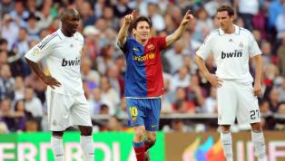 Estos han sido los 10 momentos más duros en la historia del Real Madrid: Seguramente estemos hablando de la derrota más dura en la historia del Real Madrid....
