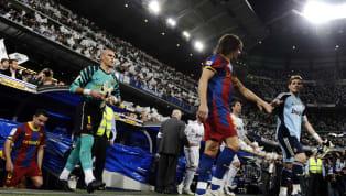 Entre 2008 y 2012 el fútbol español vivió una época espectacular. El reflejo del buen hacer del deporte balompédico patrio se vio reflejado en las...