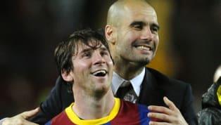 Man sagt, es kommt nicht darauf an, was man weiß, sondern wen man kennt. Dieses Motto lässt sich auch auf den Fußball übertragen. Selbst der talentierteste...