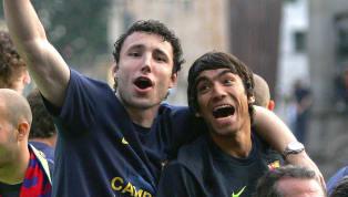En los últimos días se habla de la posibilidad de que Willian, futbolista brasileño del Chelseam llegue a Can Barça este verano de forma gratuita al acabar...