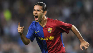 Yaya Toure has insisted that Rafael Marquez was ten times better than former teammate and current Barcelona defender Gerard Pique. Marquez made over 240...