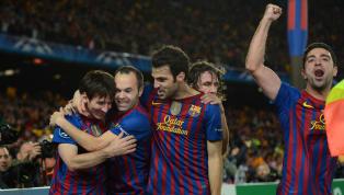 Le FC Barcelone est la référence mondiale en termes de formation. Certains diront, que depuis environ 5 ans, peu de joueurs issus de la fameuse Masiaont...