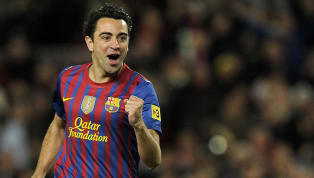 And so the sun has set on the illustrious career of Xavi Hernandez. The Spanish magician has announced ​his retirement at the end of the season, ending over...